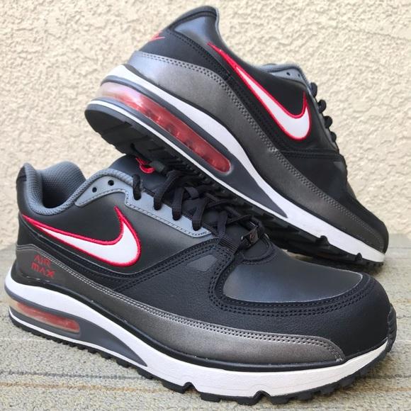 Air Renegade Poshmark Nike Max Shoes AFxw0a5